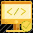 clean, clean code, code, coding, programming