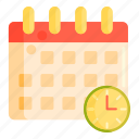 appointment, booking, calendar, deadline, schedule