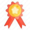 award, badge, high quality, premium, premium quality, quality, reward