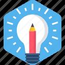 bulb, creative, creativity, energy, idea, light