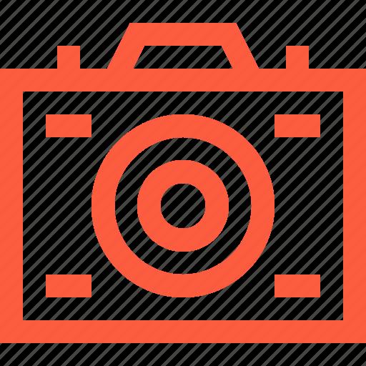 camera, design, interface, photo, shot, snapshot icon