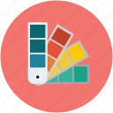 archive files, data files, docs, documents, files, folders, notes files, paper files icon