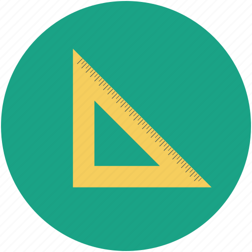 geometry, geometry box tools, geometry triangle, protractor icon
