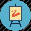 art, art work, canvas, design, draw, painting