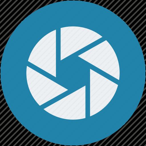 corrective lens, design, design tool, lens, shutter icon