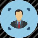 avatar design, design, human shape, man art, man shape icon