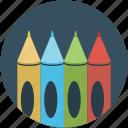color, color pencils, design, draw, drawing pencils, pastels, pencils
