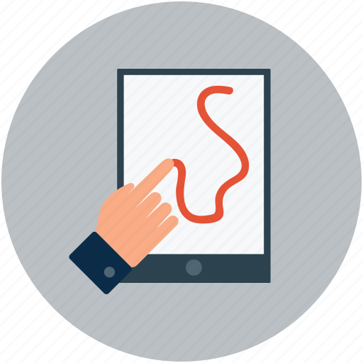 application, design, design app, interface design, mobile designing, shape draw, tablet icon
