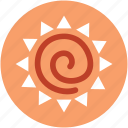 design, pen tool design, rounded, shape design icon