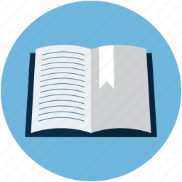 album, book, edition, education, learning, lesson, notebook, textbook icon