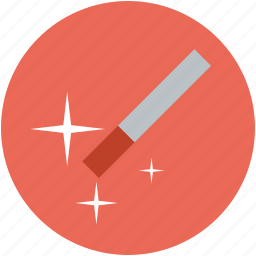 bold marker, high light, highlighter, marker, pointer icon