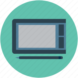 design, front end design, lcd, monitor, screen, screen resolution, tv icon