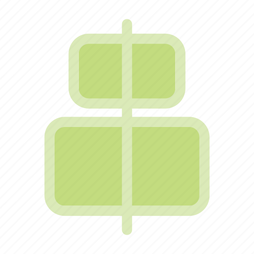 Align, alignment, center, center align icon - Download on Iconfinder