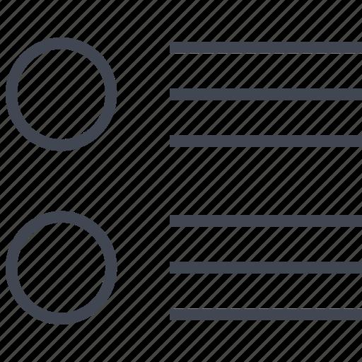 creative, design, web, wireframe icon