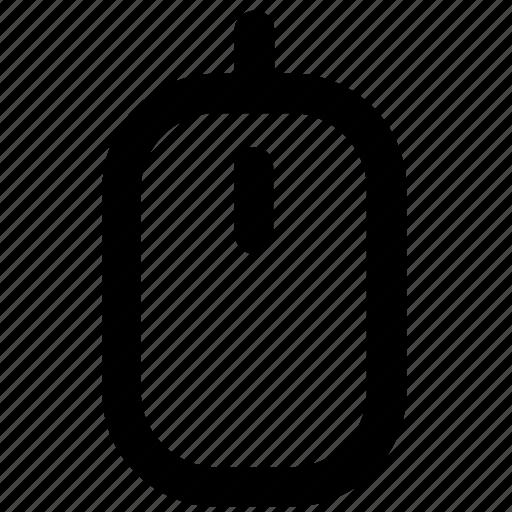 arrow, hardware, input, mouse, pointer, pointing icon