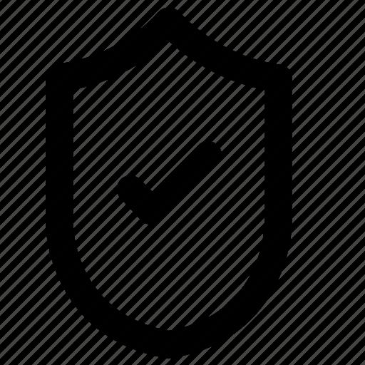 password, safe, safety, security, sheild, shield icon