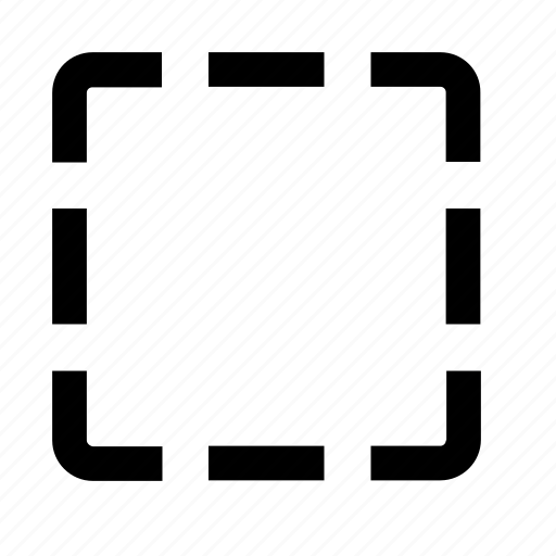 design, select, tool icon
