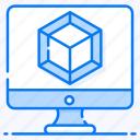 3d animation, 3d cad, 3d cube, 3d design, 3d model, 3d modeling, entity