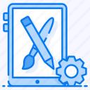 app design, app development, mobile development, mobile setting, phone development