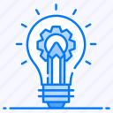 creative idea, creative solution, idea development, idea generation, innovation