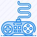 game controller, game remote, gamepad, joypad, video controller
