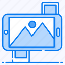 digital artwork, graphic design, mobile designing, vector design, vector graphics