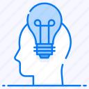 creative idea, creative thinking, design idea, innovation, new idea