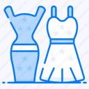 cloth design, cloth patterns, dress design, dress patterns, dressmaking patterns