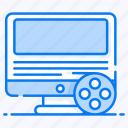 digital cinema, filmmaking, media production, video editing software, video production
