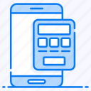 mobile interface, ui, user experience, user interface, ux