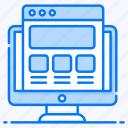 computer graphics, digital artwork, graphic designing, site designing, web design