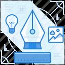 application, design, tools