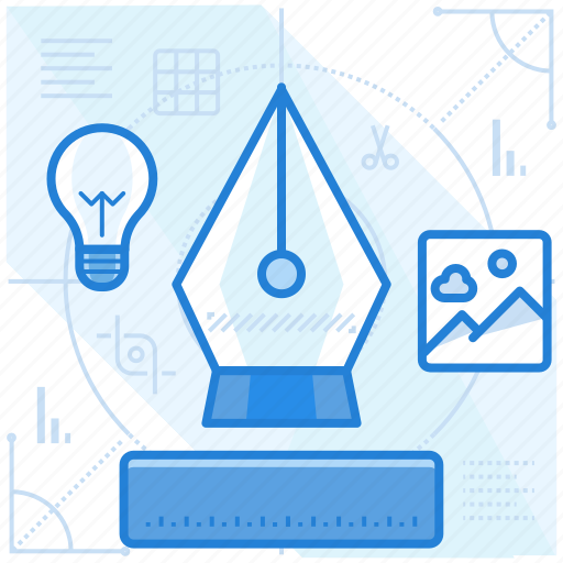 Application, design, tools icon - Download on Iconfinder