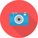 camera, design, photography icon