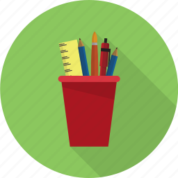 design, drawing, tools icon