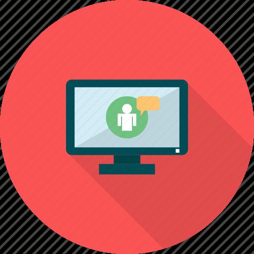 design, making, tutorial icon