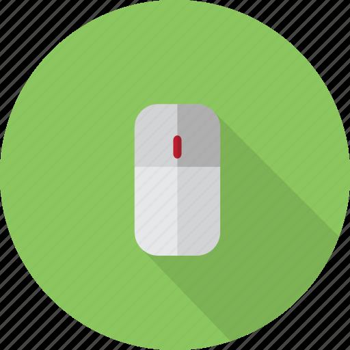 art, design, hardware, mouse icon