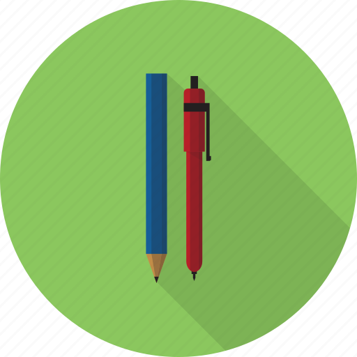 design, pen, pencil icon