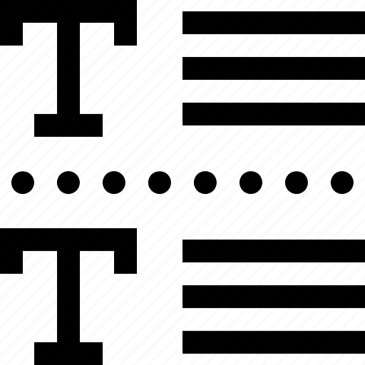 capital letter, des32px020, paragraph, text, uppercase icon