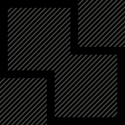design, graphics, path finder, unite icon