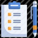 clipboards, clipboard, briefing, art and design, project, development, design