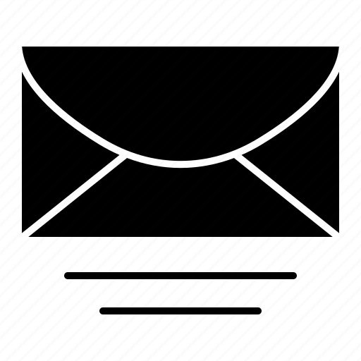 email, global, mail, message icon