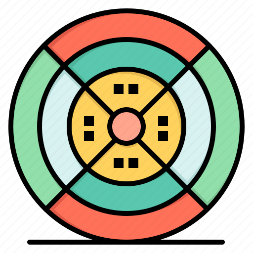 Filament, film, print, printing icon - Download on Iconfinder