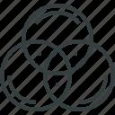 design, ux, art, creative, essential, graphic, logo
