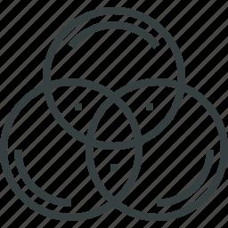 art, creative, design, essential, graphic, logo, ux icon