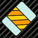 design, eraser, tool