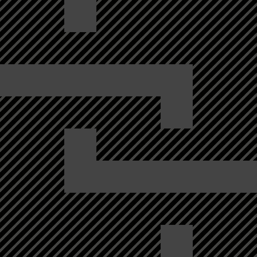 crop, design, graphic, interface icon