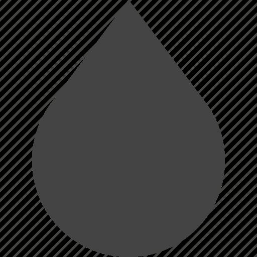 design, drop, graphic, interface icon