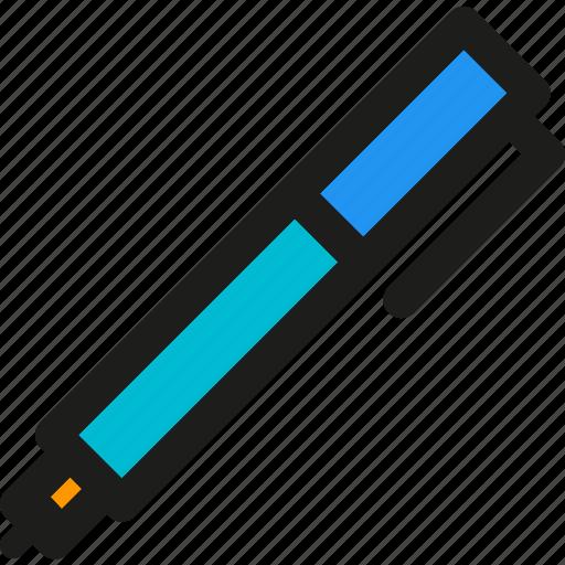 creative, design, graphic, pen, pencil, tool, write icon