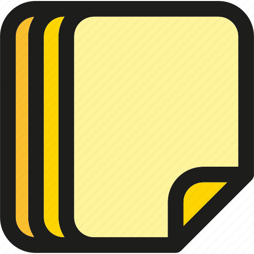 documents, file, files, office, paper, papers, sheet icon